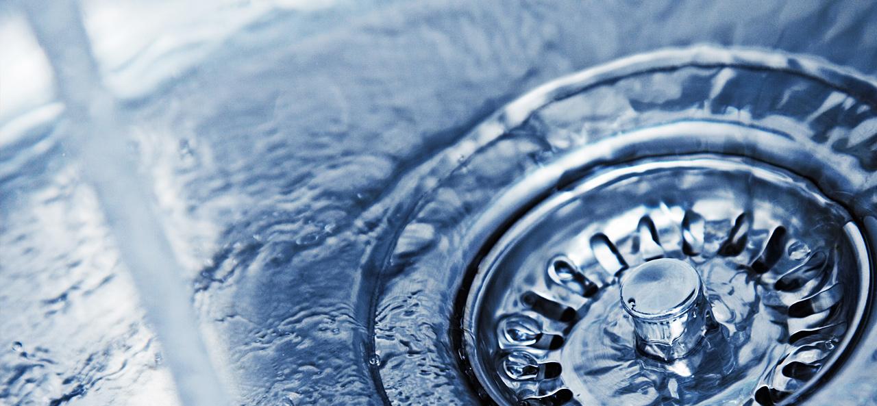 Abwasser – Allgemeine Informationen