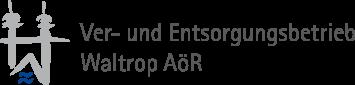 Ver- und Entsorgungsbetrieb Waltrop AöR